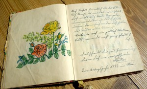 Poesiealbum2